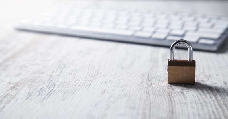 3 tips för säkrare datahantering