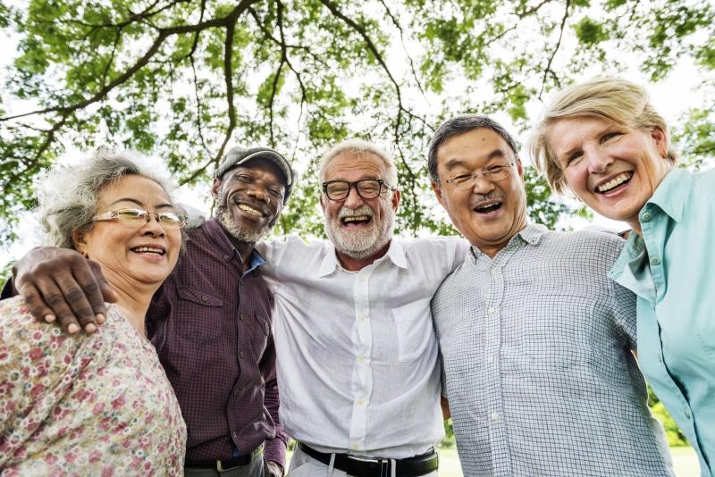 3 förutsättningar för ett åldersmedvetet ledarskap