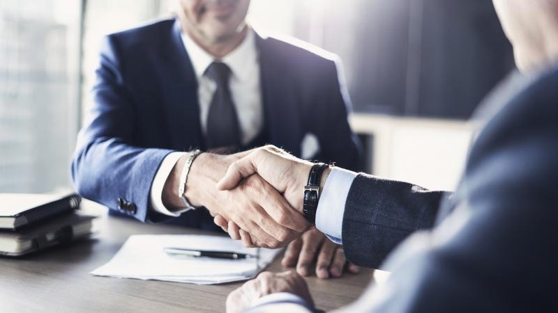 4 faktorer som skapar mest värde efter ett företagsköp