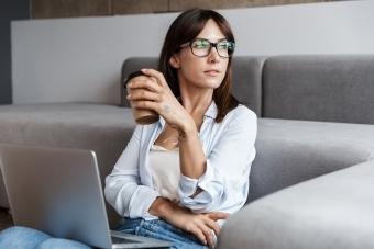 5 hinder för drömmar om eget företag