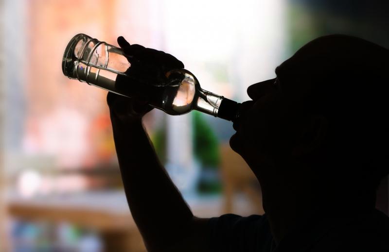 5 tips för att skapa en sund alkoholkultur på arbetsplatsen