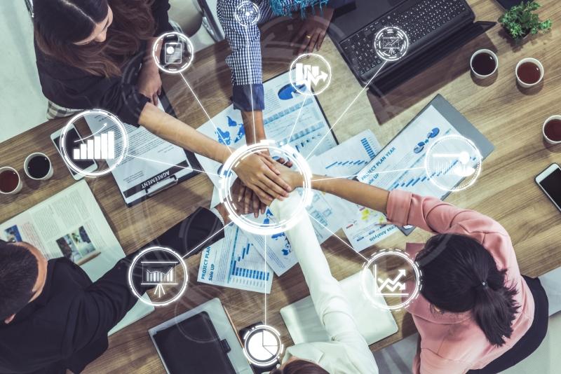 Strategiarbete del 3: Skapa en framgångsrik operativ strategi