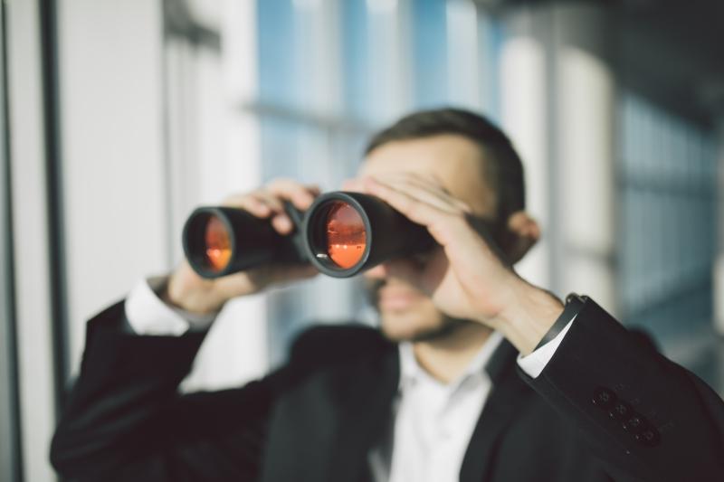 Sju strategier som gör ditt företag till vinnare i kristider