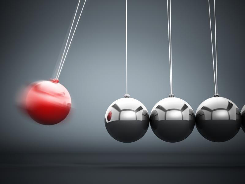 Sju principer för vd att lyckas med extern påverkan