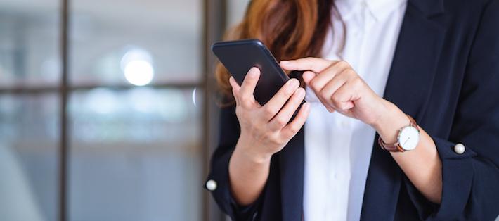 Guide: Går det att få telefoner att hålla längre?