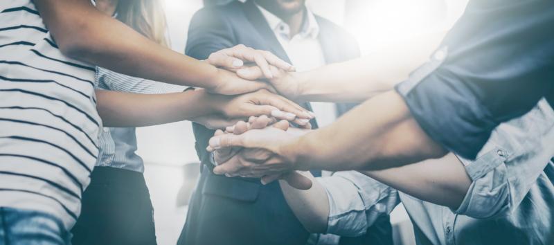Hur stark är din företagskultur?