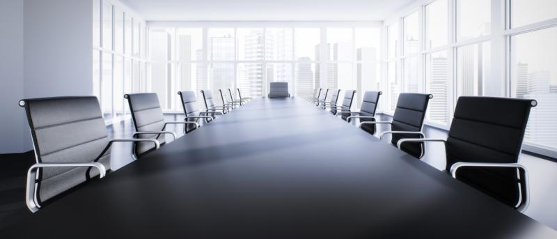 5 tips för att lyckas som vd i ägarlett företag