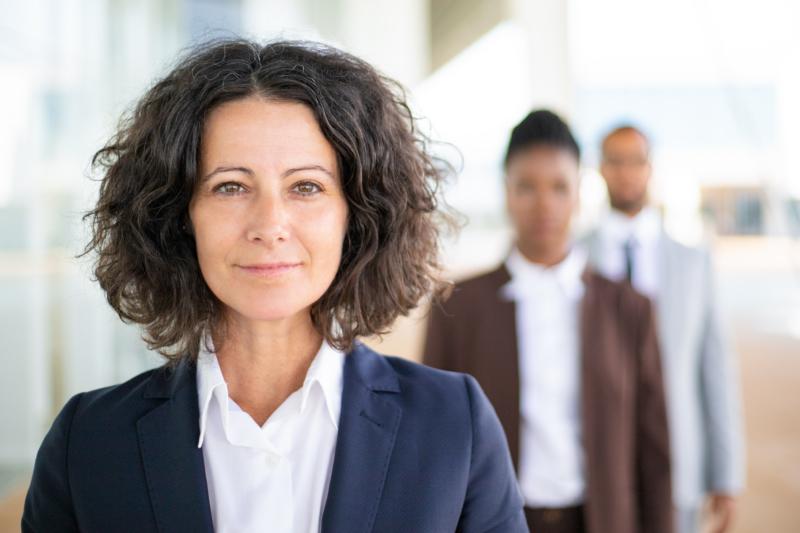 Handbok för ledare i kunskapsföretag
