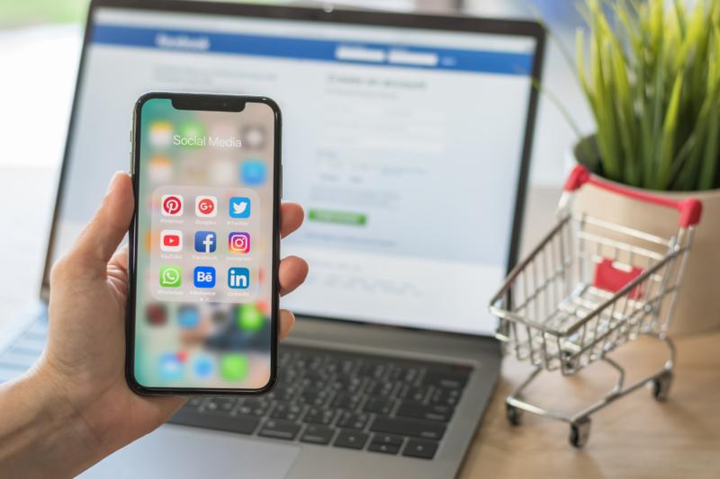 Hur effektiv är den digitala reklamen?
