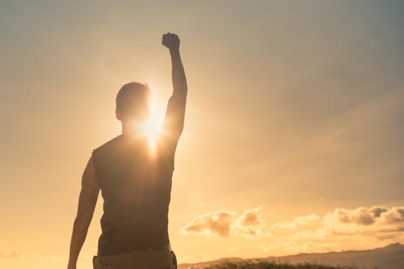5 tips för att boosta motivationen