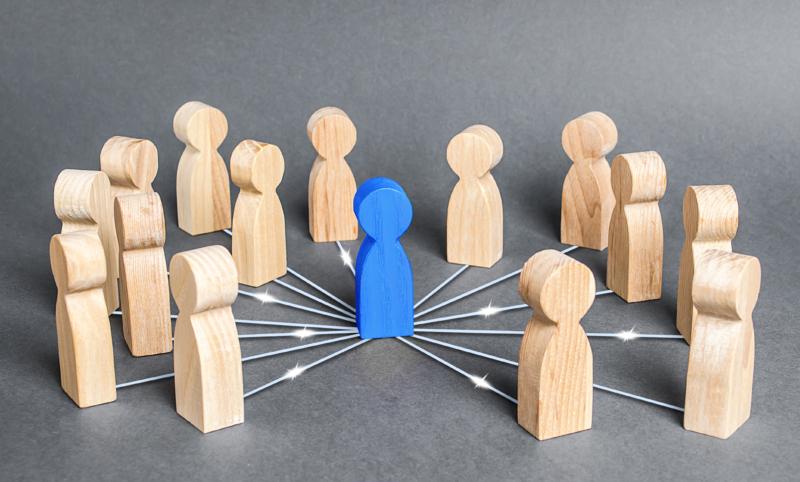 7 tips för ett kommunikativt ledarskap