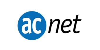 VD till AC-Net Västerbotten