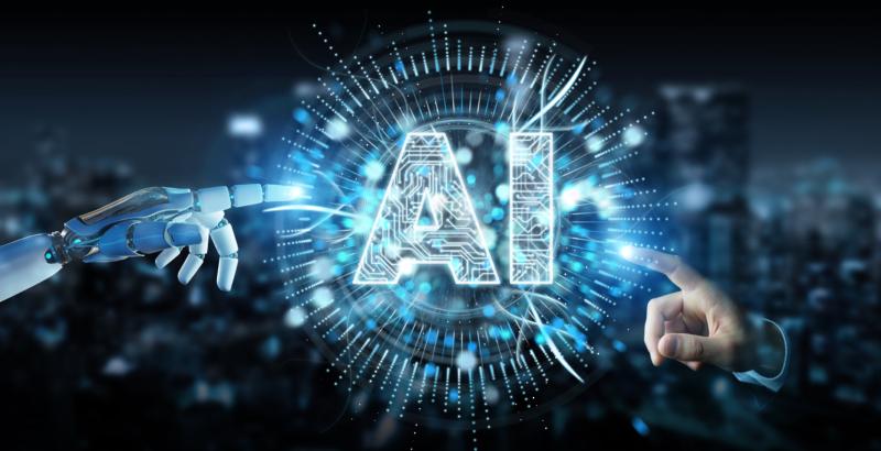 Hur maximerar man värdet av Artificiell Intelligens?