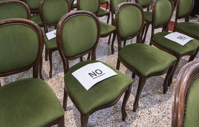 Sigtunamodellen – 14 verktyg för säkra och kreativa möten