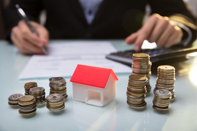 Smarta strategier för lönsam hyresförhandling