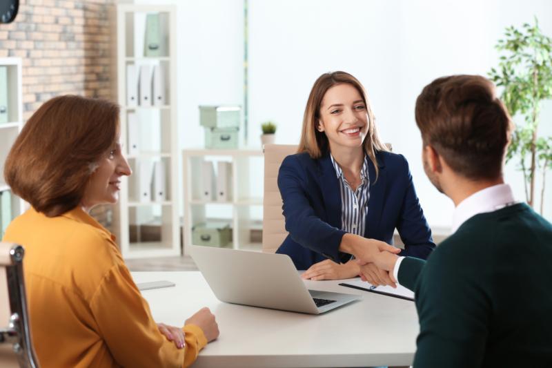 Så hanterar HR nya utmaningar