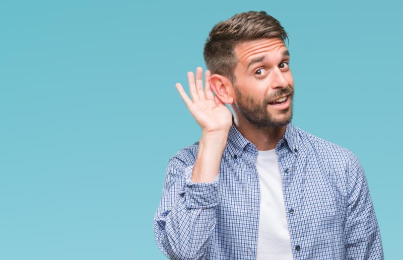 5 tips hur vd:n ska lyssna på medarbetarna