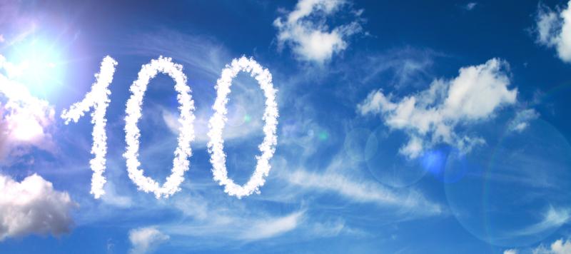 Ny vd: 100 kritiska dagar för att lyckas