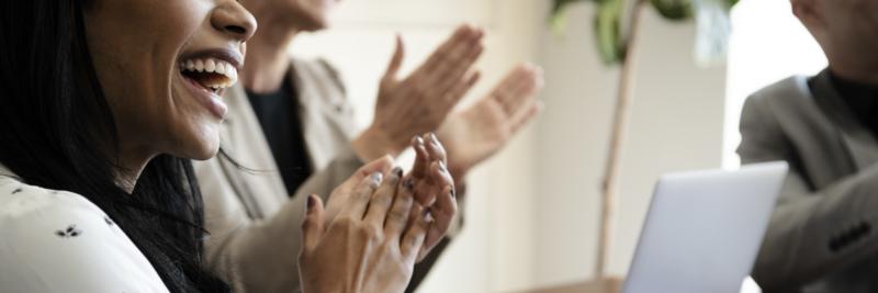 Nöjda medarbetare och bra affärer – 10 åtgärdspunkter