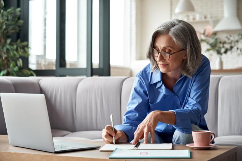 Företag går inte tillbaka till sin gamla kontorsarbetepolicy