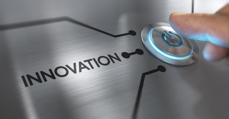 Trots pandemin – svenska företag fortsätter investera i innovation