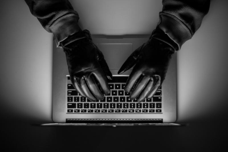 Så ser cyberbrotten ut 2021