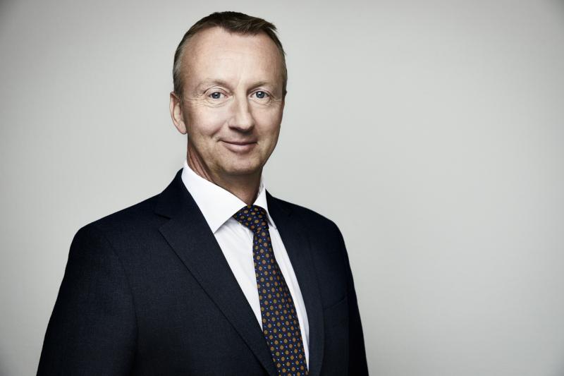 Svenska chefer har svårt med digitalt ledarskap