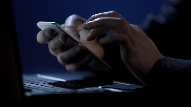 Fokus på cyberhot mot mobila enheter