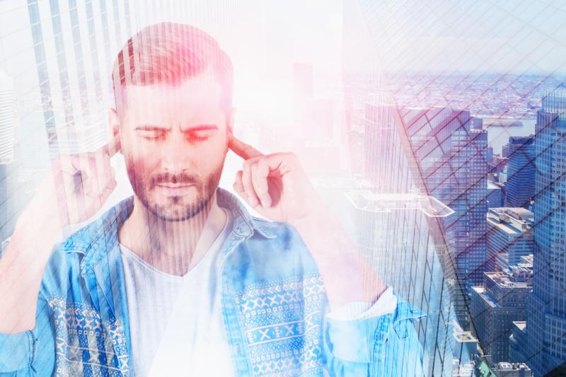Bra ljudmiljö ökar produktiviteten på kontoret