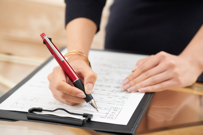 5 tips på hur man lyckas med sin medarbetarundersökning