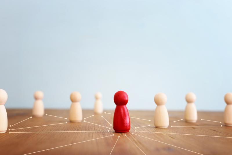 Nytt ledarskap krävs i pandemins spår