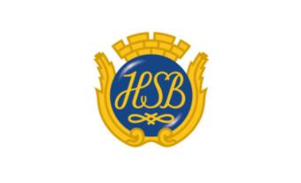 HSB söker VD