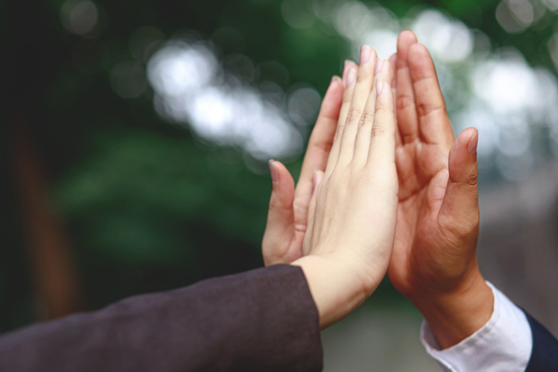 5 utmaningar för att öka medarbetarnas engagemang