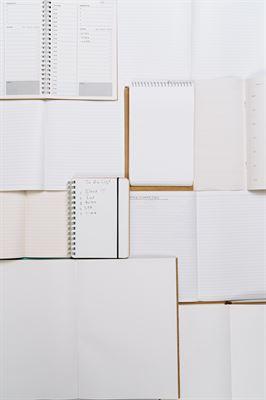 6 steg till effektiv schemaläggning