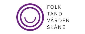 VD till Folktandvården Skåne