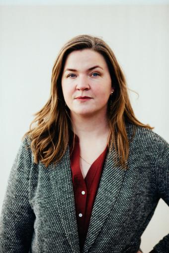 Gisela Bäcklander tipsar att man som vd bör vara tillgänglig vissa tider eller dagar och otillgänglig andra.