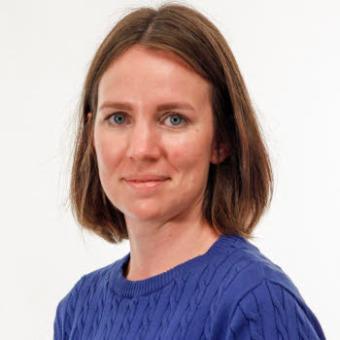Jenny Ahlberg har också undersökt var det faktiska styrelsearbetet sker.