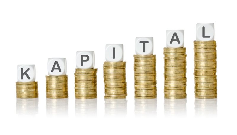 Externt kapital: Se upp med fällorna vid anskaffning av