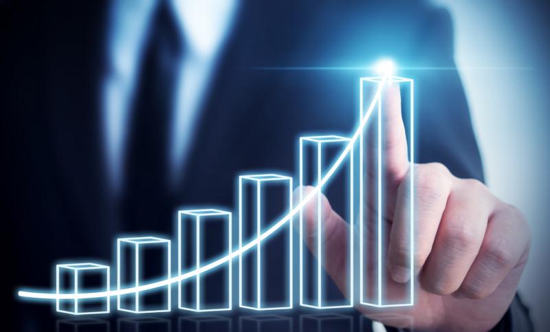 Nytt grepp ger småföretagare tillväxt