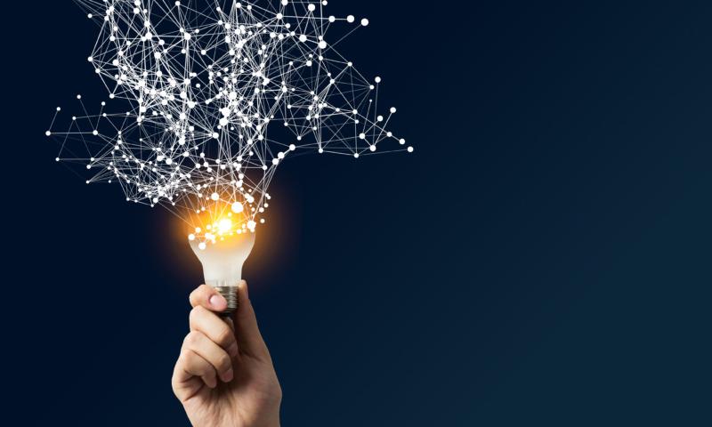 Frigör den dolda potentialen för innovation