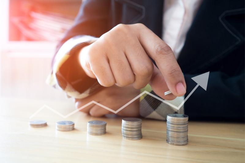 De 3 största hindren för ett företag att söka finansiering