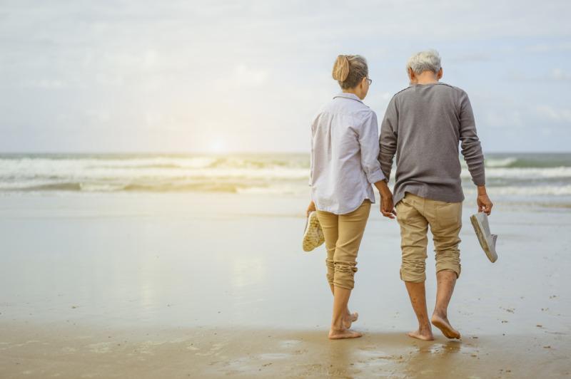 5 pensionstips för företagare