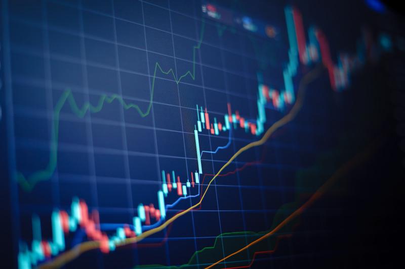 När blir börsinvesteringar mest lönsamma?