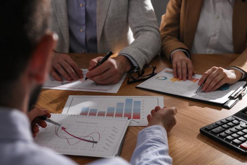 Lättare att få företagslån under pandemins andra våg