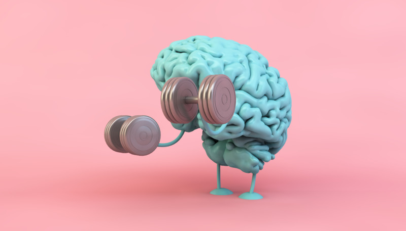 Så blir din vd-hjärna effektivare