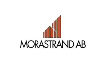 VD rekryteras till Morastrand