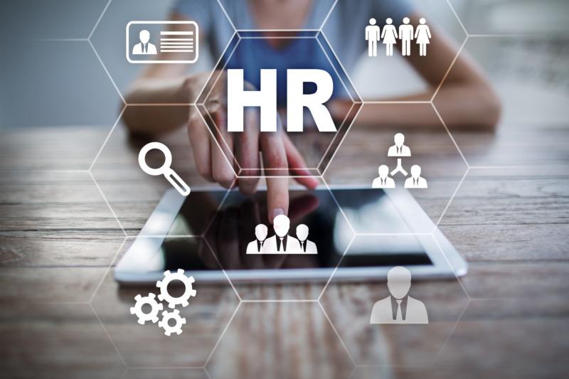 Få HR-chefer i svenska bolagsstyrelser