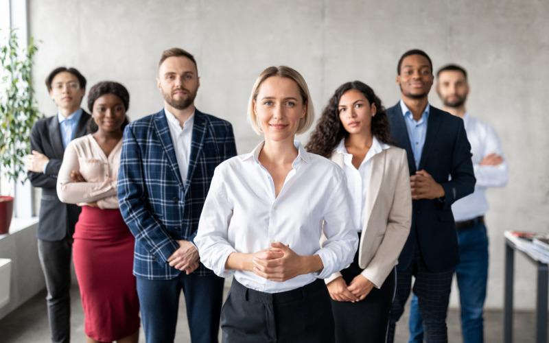10 tips för att behålla dina bästa medarbetare