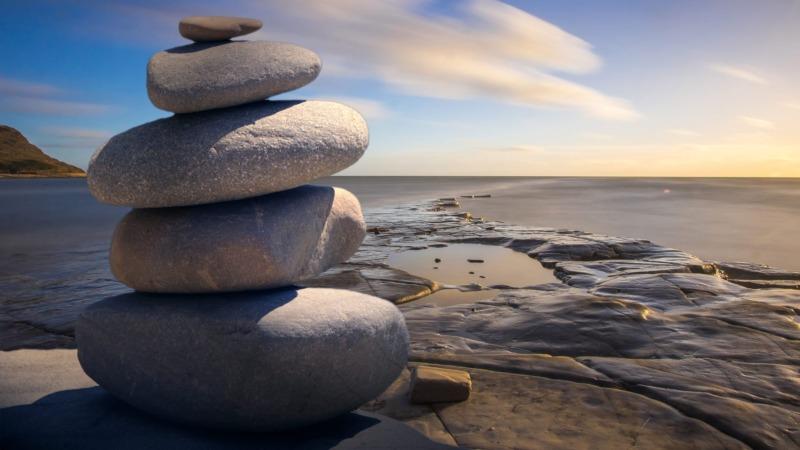 5 tips för bättre balans mellan jobb och fritid