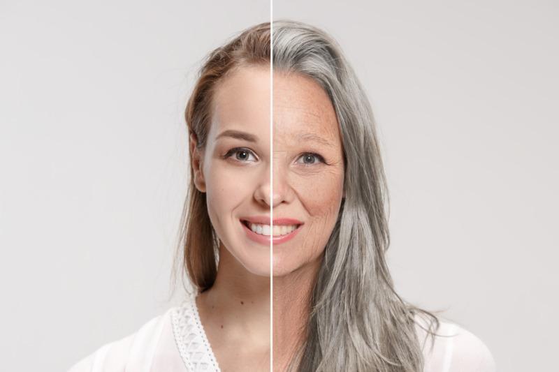 5 tips för att motverka åldersdiskriminering
